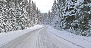 zasnezena-cesta-snih-zima
