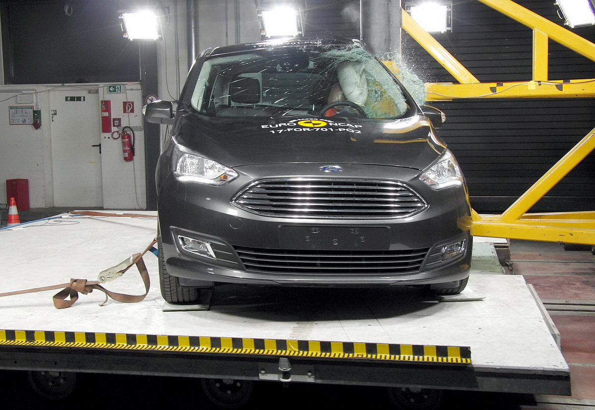 10-ford-c-max