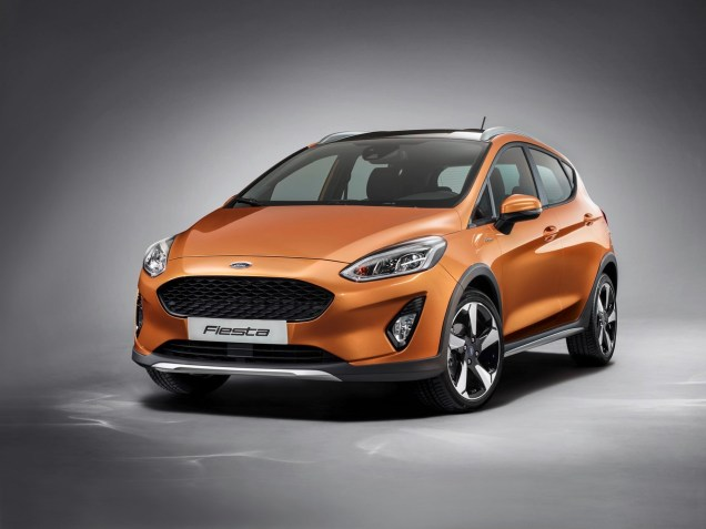 2017-Ford-Fiesta-Active