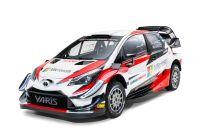 2018-Toyota-Yaris-WRC- (1)