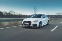 ABT-RS3-500-k_08