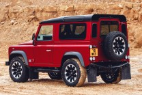 Land-Rover-Defender-Works-V8- (10)