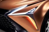 Lexus_Lexus-LF-1-Limitless10