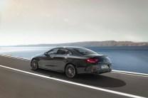 Mercedes-AMG CLS 53 4MATIC
