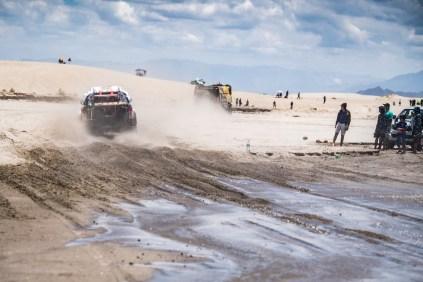 South Racing_11 etapa_2_