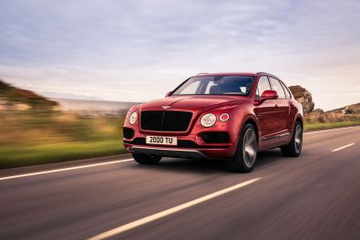 bentley-bentayga-v8-01