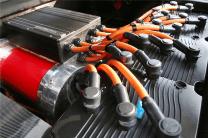 elektromobil-ferrari-308-gts-na-prodej- (4)