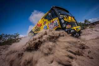 rallye-dakar-2018-macik-12-etapa- (5)