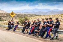 rallye-dakar-2018-tatra-buggyra-racing- (2)