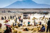 rallye-dakar-2018-tatra-buggyra-racing- (4)