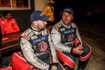 rallye-dakar-2018-tatra-buggyra-racing- (5)