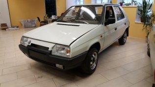 skoda-favorit-elektromobil-na-prodej- (2)