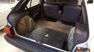 skoda-favorit-elektromobil-na-prodej- (8)