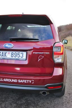 test-2018-subaru-forester-20i-L-lineartronic- (10)