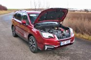 test-2018-subaru-forester-20i-L-lineartronic- (13)