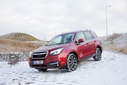 test-2018-subaru-forester-20i-L-lineartronic- (17)