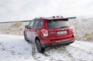 test-2018-subaru-forester-20i-L-lineartronic- (23)