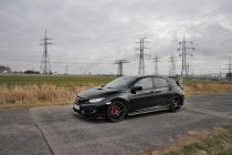 test-honda-civic-type-r-gt-2017- (4)