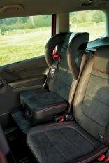 test-seat-alhambra-fr-line-20-tdi-135-kw-4drive-dsg- (37)