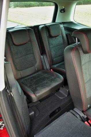 test-seat-alhambra-fr-line-20-tdi-135-kw-4drive-dsg- (41)
