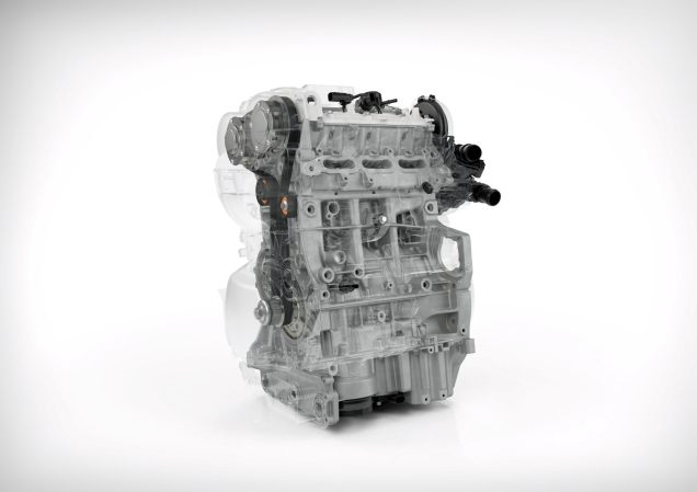 190824_Drive-E 3 cylinder Petrol - optimised structure