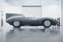 2018-jaguar-d-type- (4)