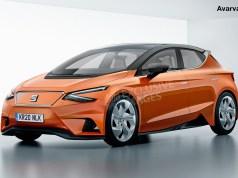 2020-elektromobil-seat-1