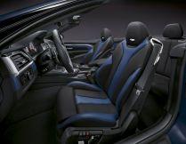 BMW-M4-Cabrio-30-Jahre-Edition- (13)