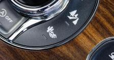 Bentley-drevo-Liquid-Amber- (3)