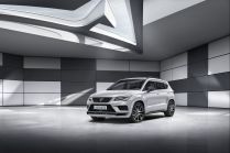 CUPRA_Ateca004_small