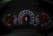 Opel-Insignia-Country-Tourer- (10)