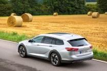 Opel-Insignia-Country-Tourer- (6)
