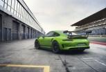 Porsche-911-GT3-RS-7-1