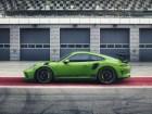 Porsche-911-GT3-RS-8-1