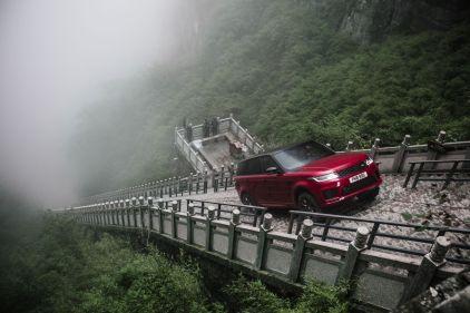 Range-Rover-Sport-PHEV-Dragon-Challenge- (1)