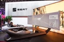 SEAT_MWC_005_small