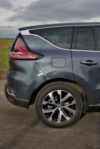 Test-Renault-Espace-Energy-TCe-225-EDC- (15)