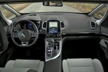 Test-Renault-Espace-Energy-TCe-225-EDC- (19)