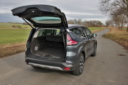 Test-Renault-Espace-Energy-TCe-225-EDC- (35)
