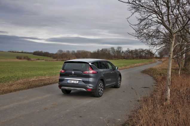 Test-Renault-Espace-Energy-TCe-225-EDC- (4)