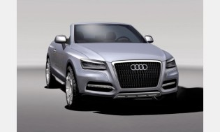 audi-cross-cabriolet-quattro-koncept- (1)