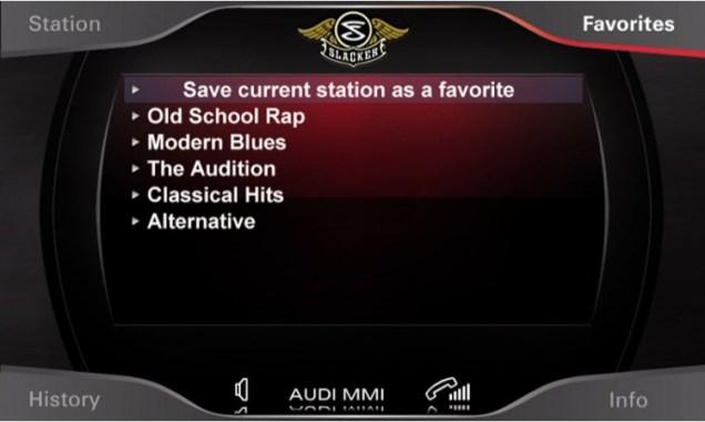 audi-cross-cabriolet-quattro-koncept- (13)
