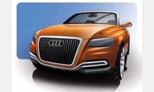 audi-cross-cabriolet-quattro-koncept- (2)