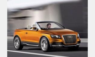 audi-cross-cabriolet-quattro-koncept- (3)