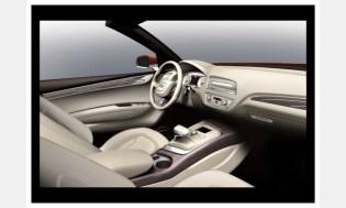 audi-cross-cabriolet-quattro-koncept- (9)