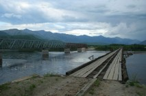 nebezpecny-most-na-sibiri- (1)