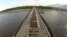 nebezpecny-most-na-sibiri- (2)