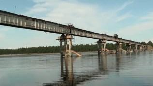 nebezpecny-most-na-sibiri- (6)