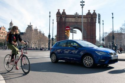 seat-leon-cng- (3)