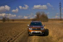 test-dacia-duster-15-dci-80kw-4wd- (10)